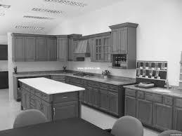 food pantries wayfair 60 kitchen pantry clipgoo