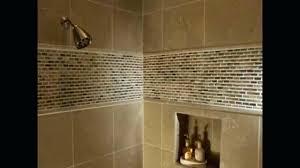 tile designs for bathroom u2013 koisaneurope com