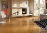 floor and decor clearwater fl floor decor 290 marvelous floor and decor houston tx floor and