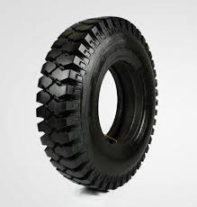 15 Inch Truck Tires Bias 6 50 15 Tire 6 50 15 Tire Suppliers And Manufacturers At Alibaba Com