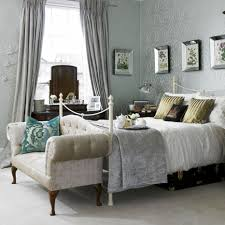 Uncategorized Cool Interior Design Room by Uncategorized Awesome Small Elegant Bedroom Ideas Bedroom