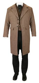 frock images vintage style mens coats frock coats