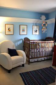 Baby Boy Nursery Decor by Bedroom Baby Room With Cool Masculine Nursery Design Eas Black