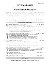 house cleaning resume sample wwwresume formatcom resume format and resume maker wwwresume formatcom wwwresume helporg cover letters and resume http owl english purdue edu owl sample resume