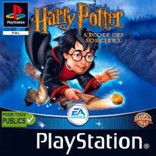 harry potter et la chambre des secrets ps1 harry potter à l ecole des sorciers jeux romstation