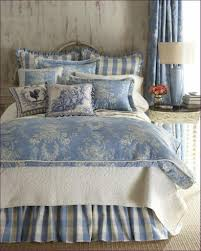 bedroom marvelous master bedroom bedding ideas white country