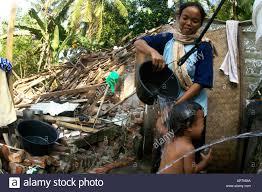 earthquake jogja a 6 3 mw earthquake killed 6 234 people and destroyed 130 000 homes