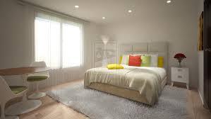 magenta bedroom by bobi z magenta bedroom popideas