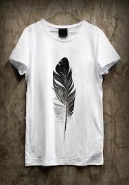 t shirt design cool t shirt designs 957 from up