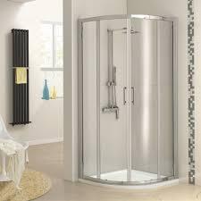 Bathroom Floor Plans With Walk In Shower Bathroom Cozy Tile Floor With Walk In Shower Kits And Glass