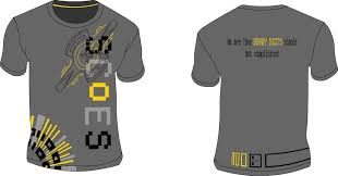 t shirt design erstellen t shirt design pro android apps on play