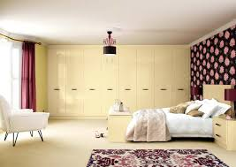Bedroom Wardrobes For Small Rooms Bedroom Lovely Small Fitted Bedroom Furniture Ideas Wardrobes