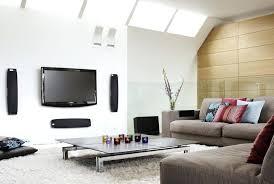 modern living room design ideas 2013 modern living room design jamiltmcginnis co