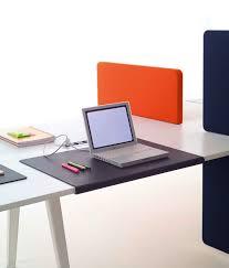 Vitra Office Desk Joyn Single Desk Individual Desks From Vitra Architonic