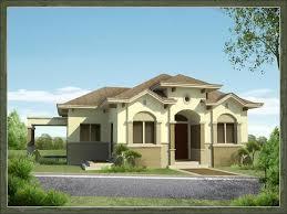 home design philippines peenmedia com