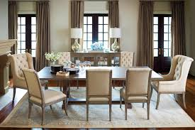 dining table center how to make the dining room the center of your home