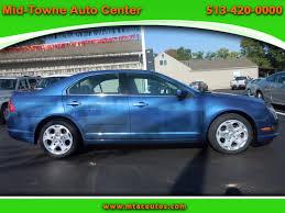lexus service dublin ohio used cars for sale franklin oh 45005 mid towne auto center