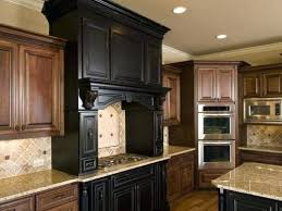 unfinished kitchen cabinets home depot luxurious home depot unfinished kitchen cabinets per design at