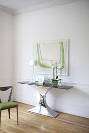 Wall Tables 24 Best Console Tables Images On Pinterest Console Tables