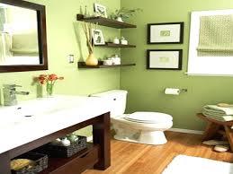 bathroom ideas green lime green bathroom ideas bright green color for modern bathroom