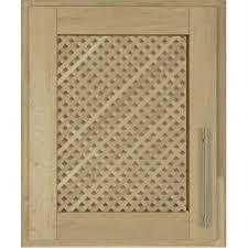porte de placard de cuisine cuisine italienne brute facade 1 porte caillebo achat vente