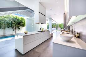 grande cuisine moderne cuisine design moderne grande cuisine design fabulous grande cuisine
