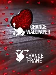 Romantic Designs love wallpapers hd customize your home screen with romantic