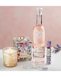 michel design works home fragrance diffuser amazing shopping savings michel design works romance bath