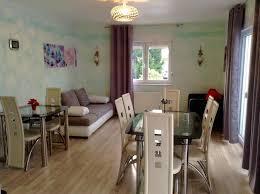 chambre d hote rust gästehaus elzblick chambres d hôtes rust chambre d hote rust