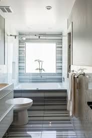 2472 best bathroom design ideas images on pinterest modern