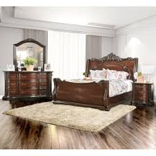 Traditional Bedroom Sets - size king traditional bedroom sets u0026 collections shop the best