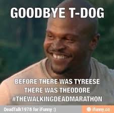 The Walking Dead T Dog Meme - 352 best the walking dead images on pinterest the walking dead