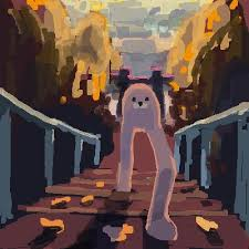 Ebin Meme - gondola comp the comfiest meme comp