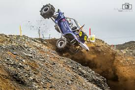 meet some of the monster jam drivers funtastic life our stories from around iceland mountaineers of iceland