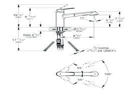 kitchen sink drain parts diagram kitchen sink drain parts diagram kitchen sink drain parts diagram