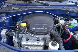renault lodgy specifications renault k type engine wikipedia