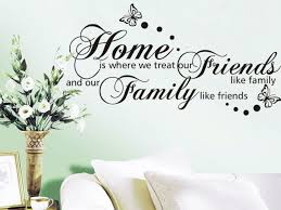 decor 20 1788103124 vinyl quotes wall stickers home decor