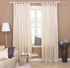 Curtain Designs For Bedroom Windows Bedroom Curtain Design Ideas Peenmedia Com