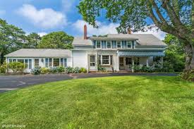 harwich port ma homes for sale kinlin grover real estate