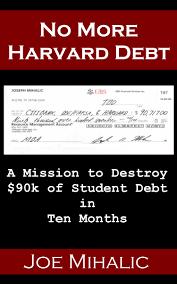 197 Best Elegant Frugality Images July 2012 No More Harvard Debt