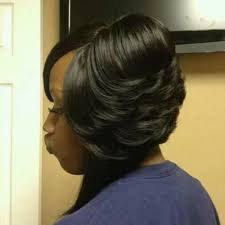 long drastic bob haircuts 50 sensational bob hairstyles for black women hair motive hair