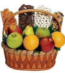 fruit arrangements dallas tx send fruit baskets in dallas tx goodies from goodman dallas