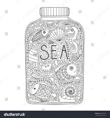 sea star coloring page finest starfish coloring pages to print