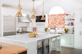 and white kitchens ideas white kitchen ideas to inspire you freshome com