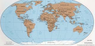 Geocache Map Gc2panx World Tour Twinning Paris Unknown Cache In île De