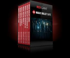 buy red giant magic bullet looks download the free triall