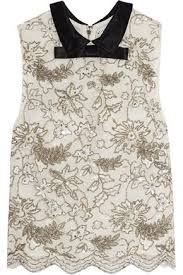 alice olivia sale up to 70 off the outnet