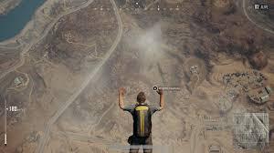 pubg erangel pubg s desert map makes the game feel new again