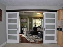 best 25 prehung interior french doors ideas on pinterest diy