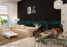 coming home interiors pacific residencia floor plans justproperty com